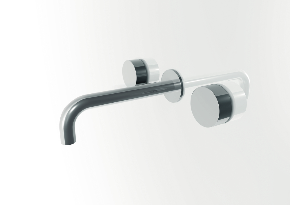 New Notable Fantini La Cornue And Aquatunes By Grohe Design On Tap