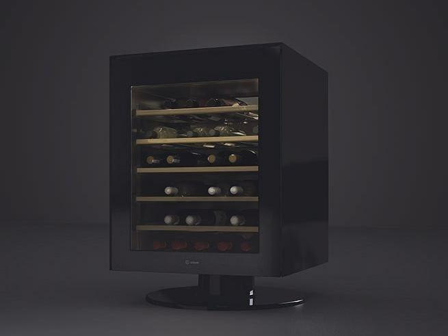 vinoteca.jpg