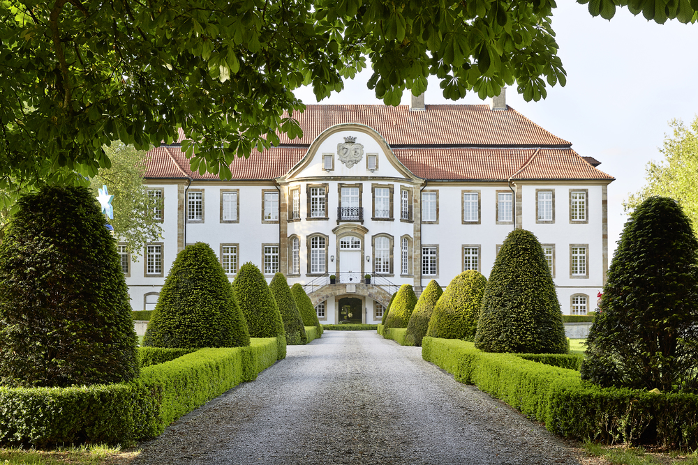 Schloss Harkotten_01.jpg