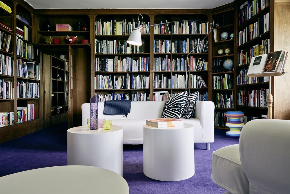 Harkotten_Library_01.jpg