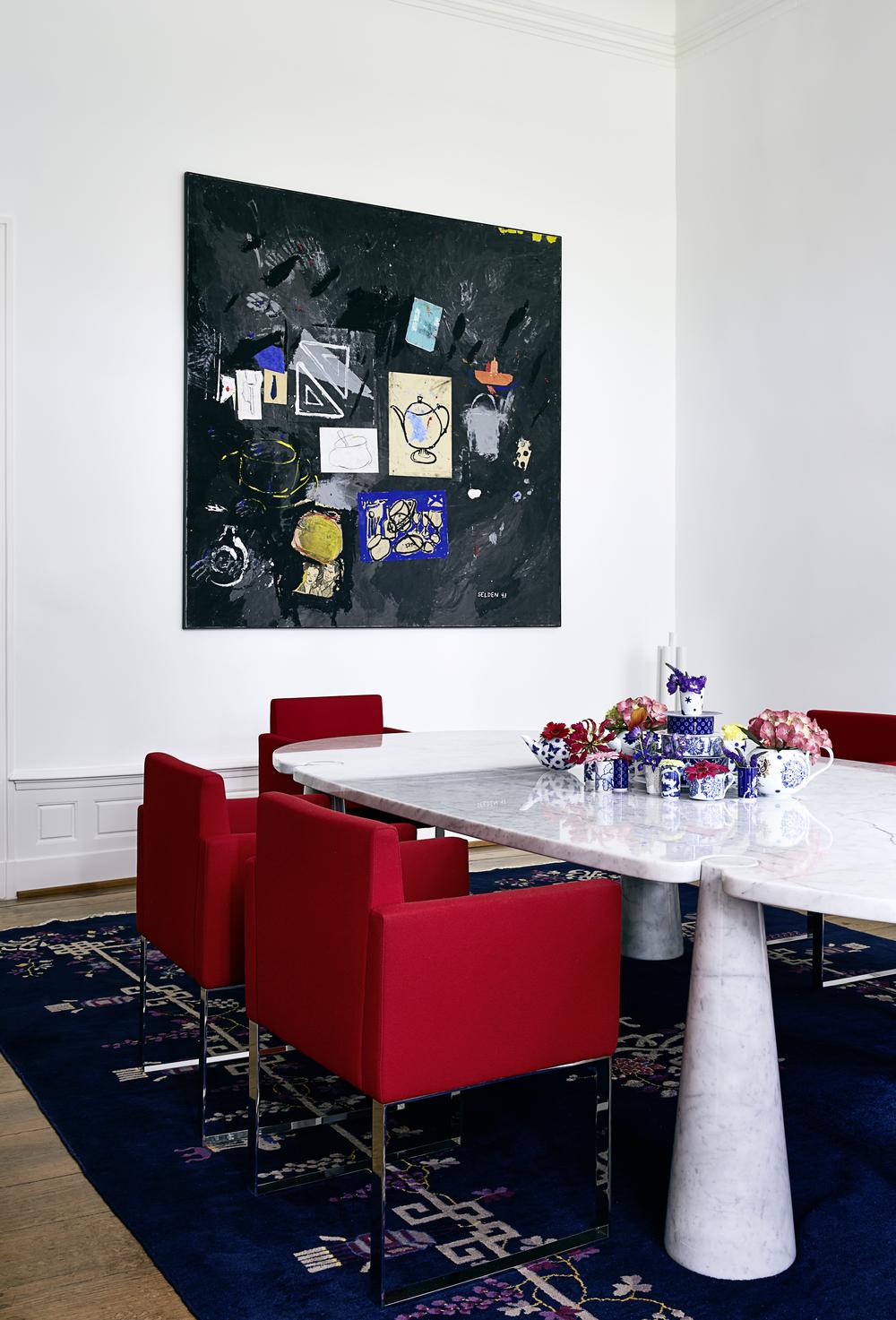 Harkotten_Dining room_01.jpg