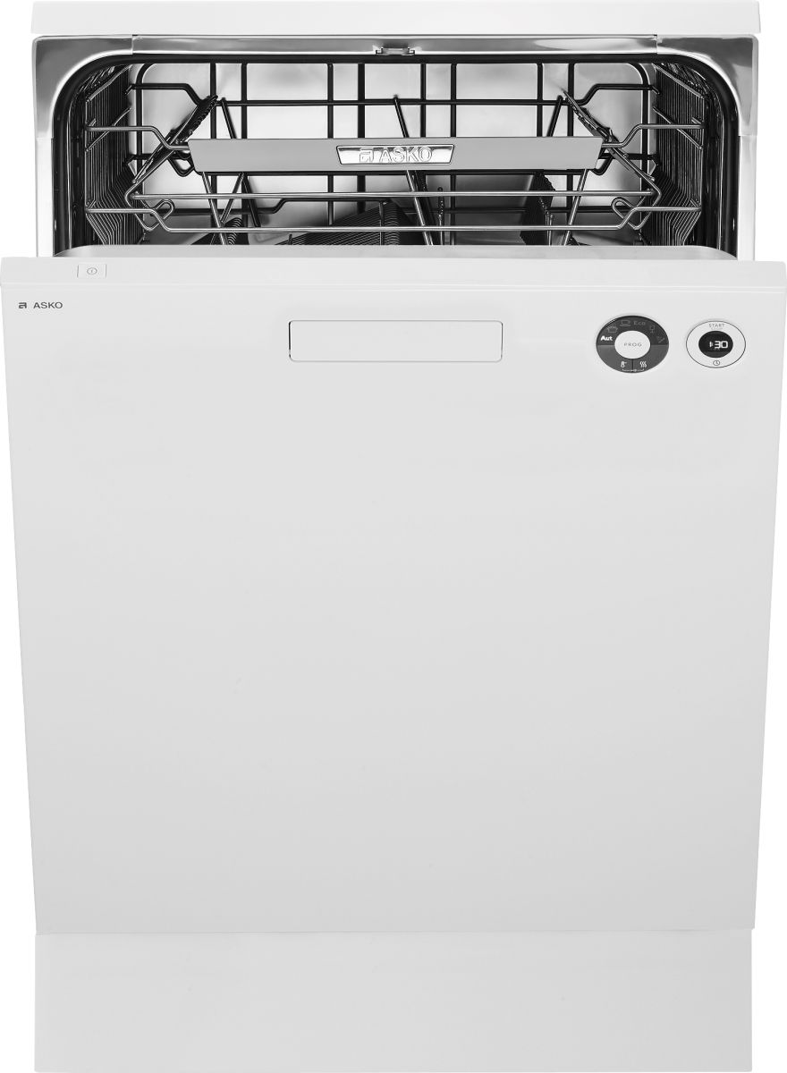 asko white dishwasher.jpeg