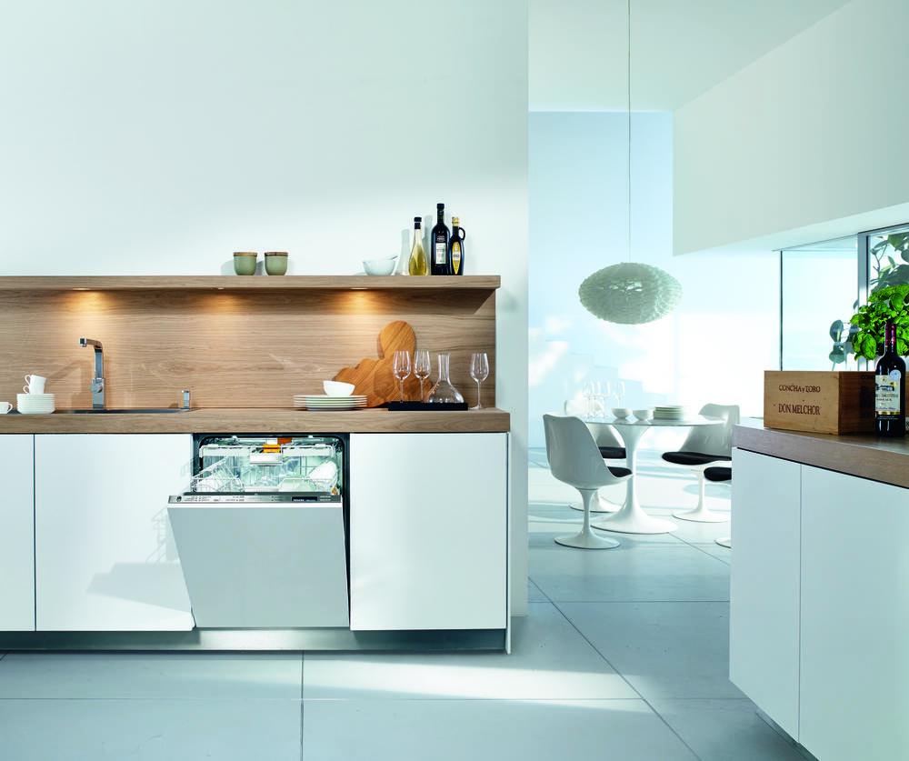 new dishwasher miele.jpg