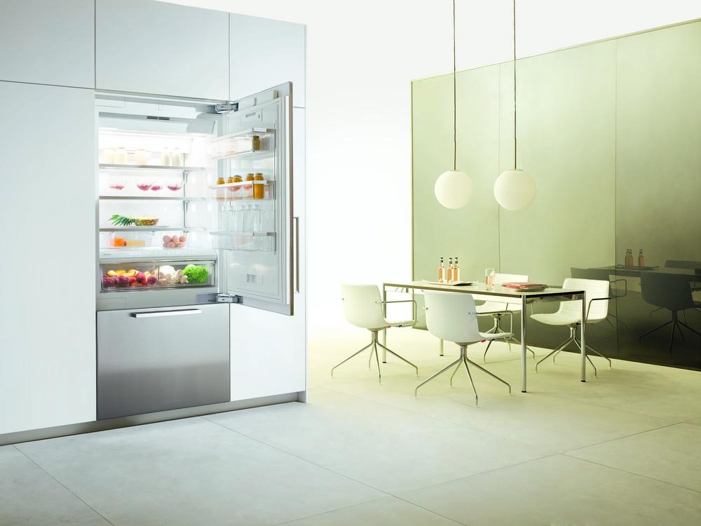 miele fridge.jpg
