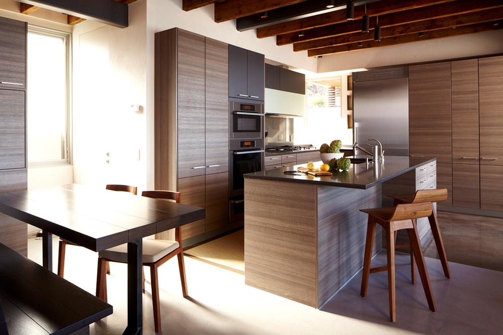 Beautiful Miele Kitchen.jpg