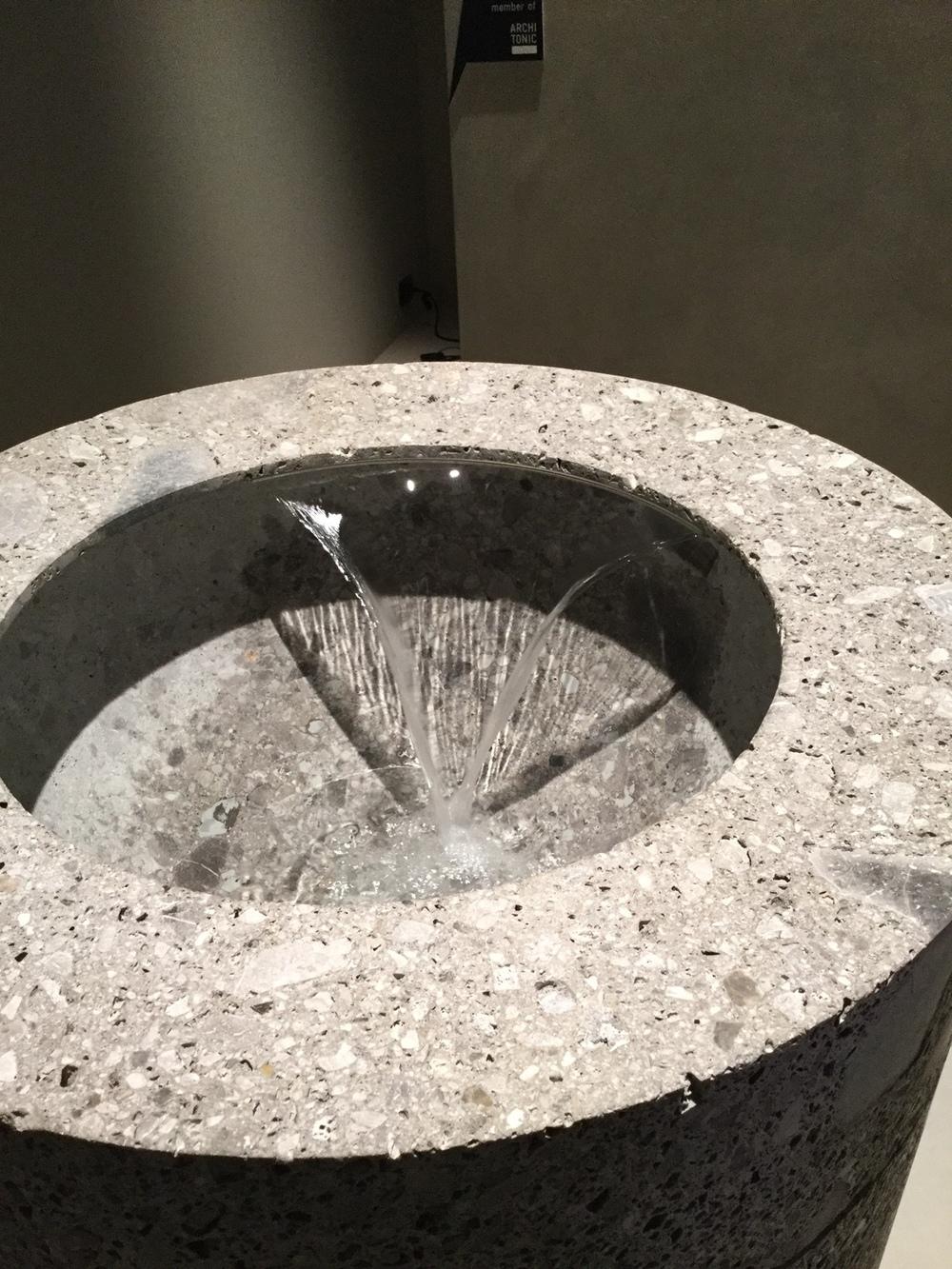 Toscoquattro Stone sink.JPG