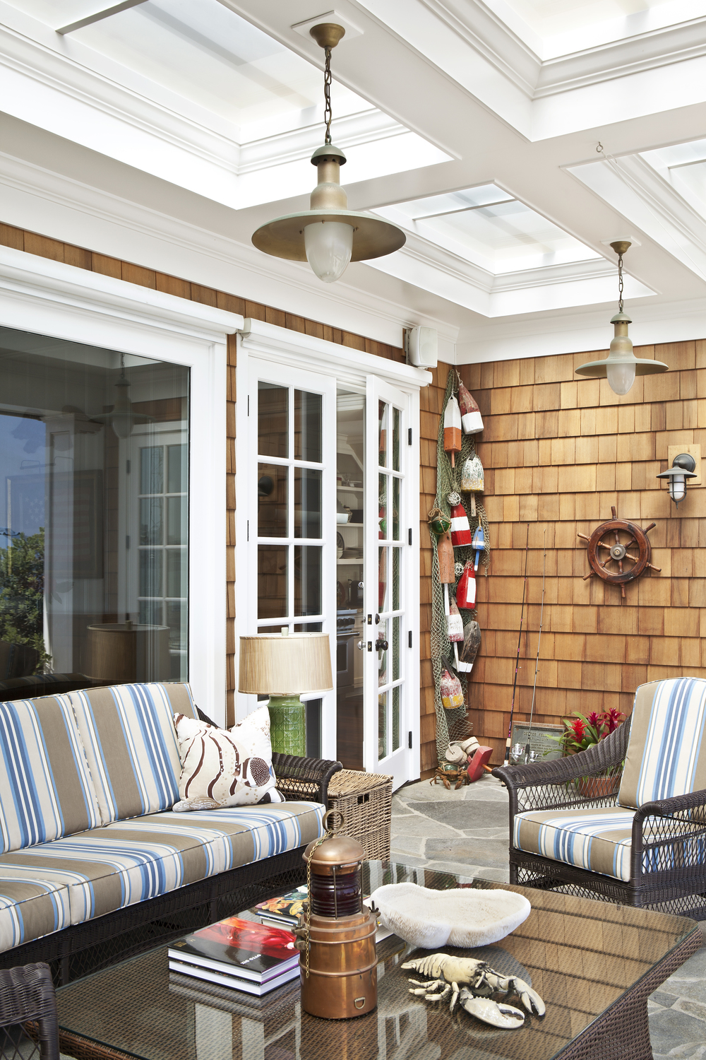 08 Coronado Island Shingle Loggia.jpg