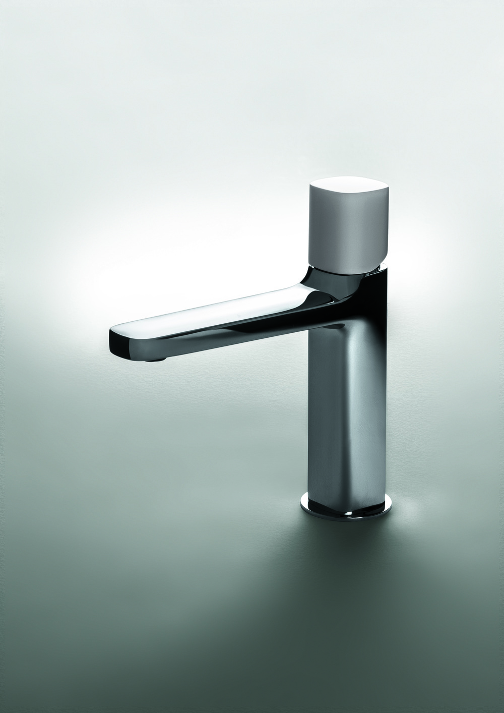 lam thun matteo for partners lame fantini collection project faucets faucet
