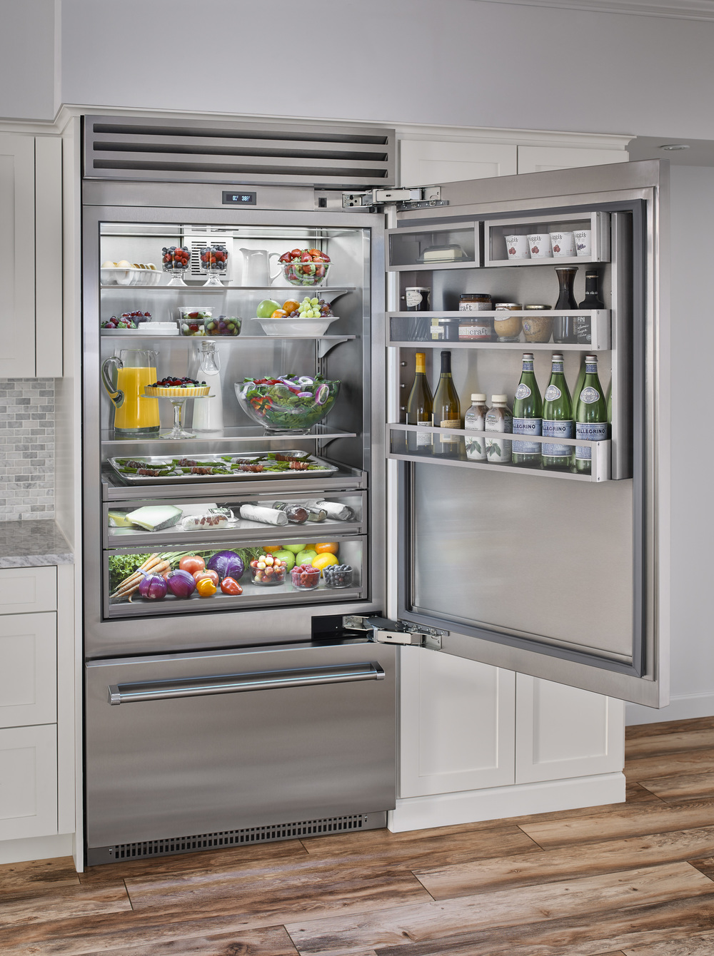 Fridge-Interior_Full-Angle.jpg