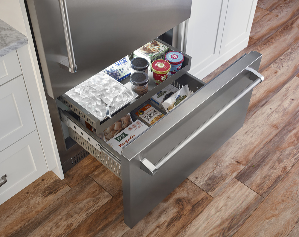 Freezer-Interior_DET.jpg