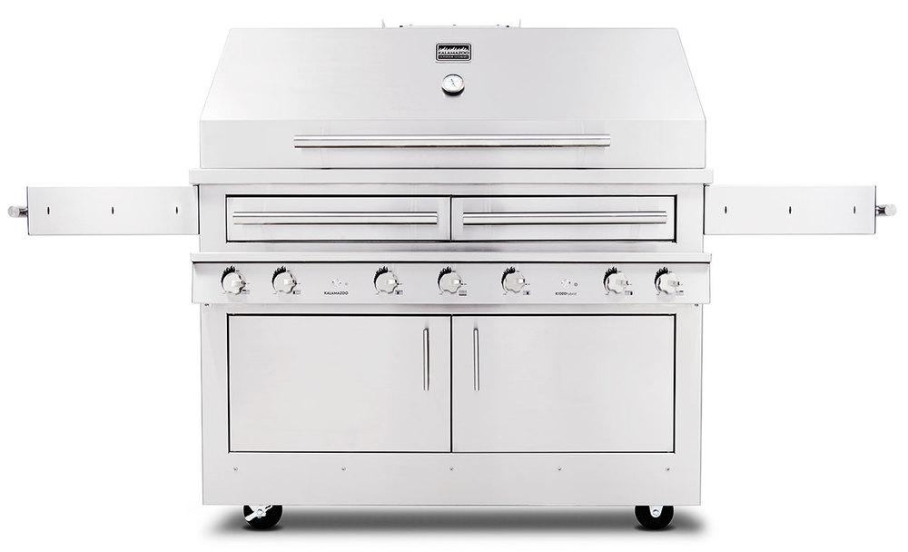 kalamazoo hybrid-fire-freestanding-grill.jpg