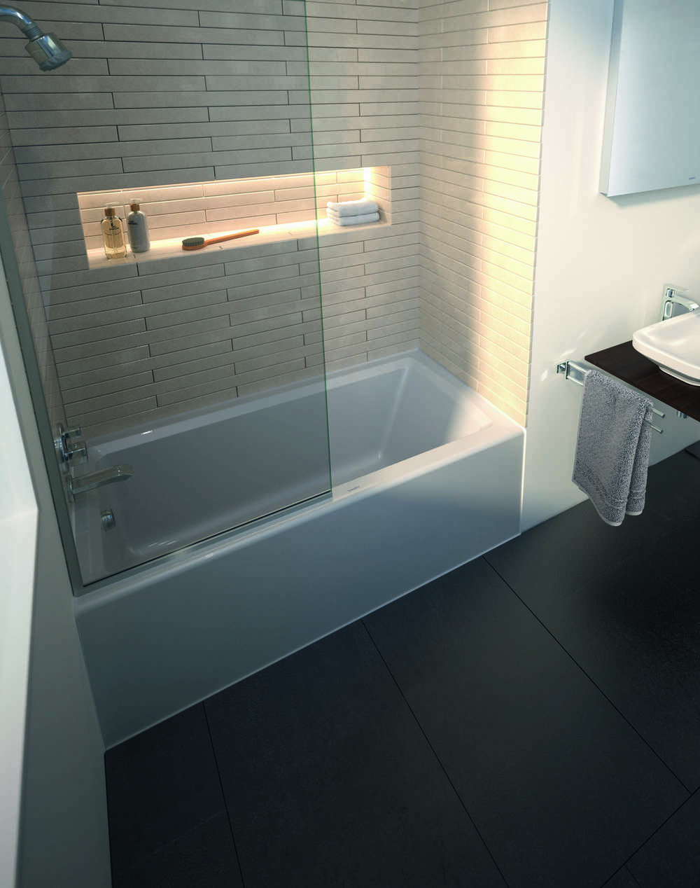 Architec_Bathtub_01.jpg