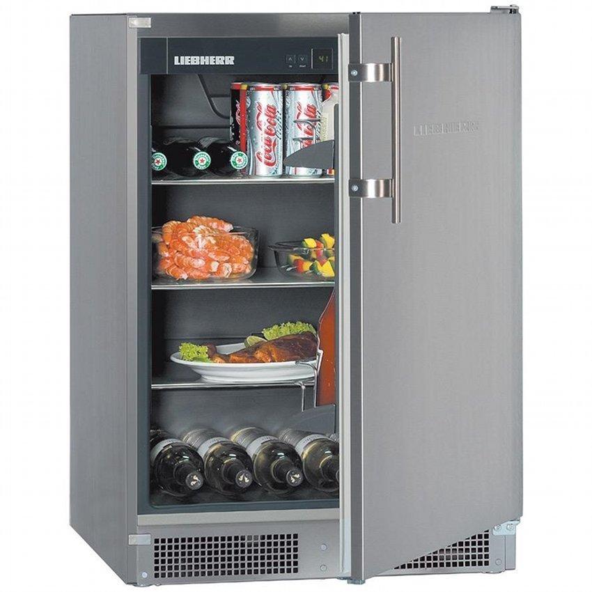 Liebherr-RO-510-Premium-24-inch-Outdoor-Beverage-Cooler-b5705038-5741-4ed5-94a4-dafdb8778ce9.jpg