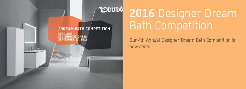 duravit contest banner.png