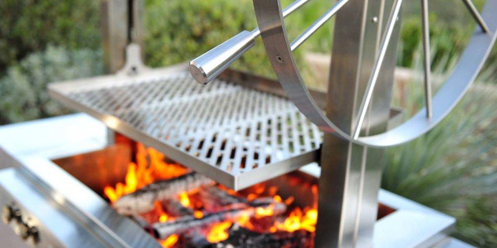 kalamazoo-argentinian-grill.jpg