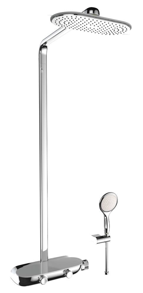 grohe_smartcontrol silo.png