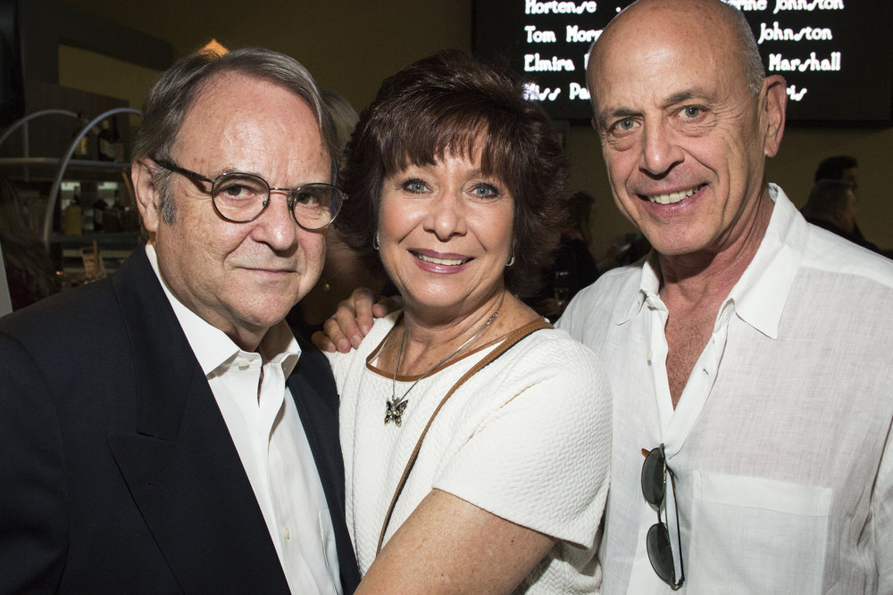 _MG_2102_Ernie-Roth_Elaine-Morrison_Richard-Rothenberg.jpg