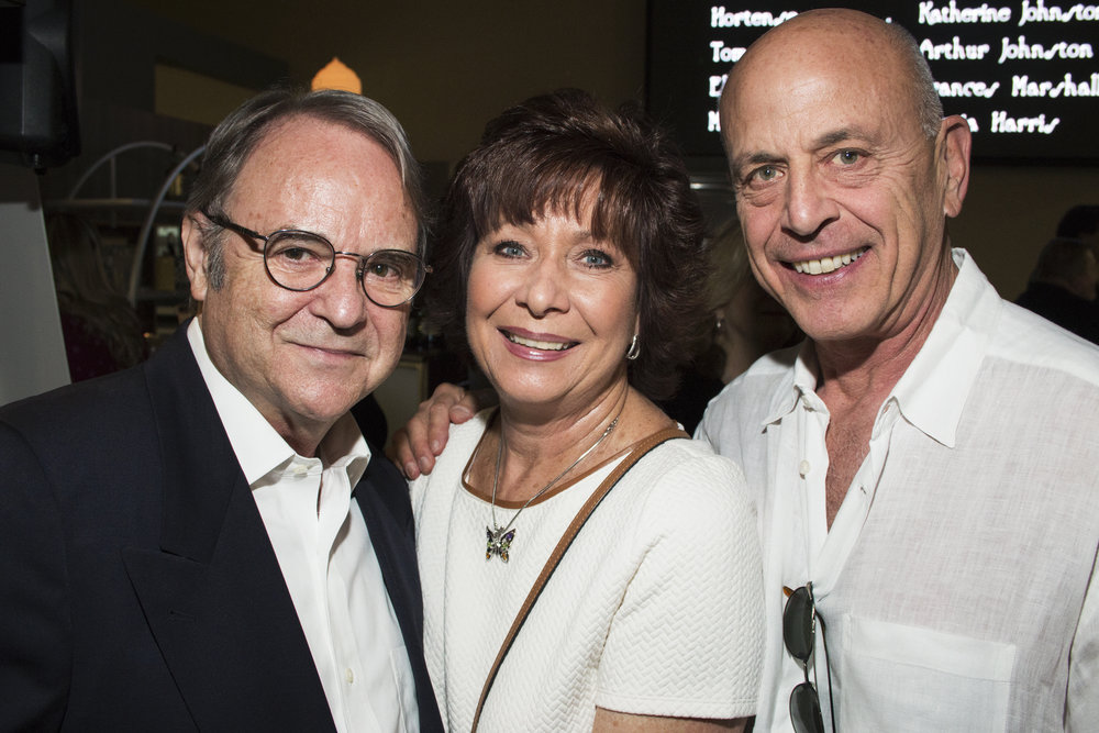 _MG_2104_Ernie-Roth_Elaine-Morrison_Richard-Rothenberg.jpg