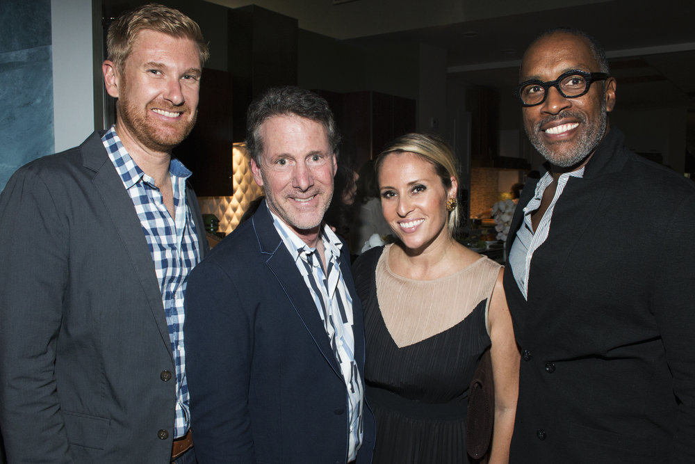 _MG_2196_Colin-Dusenbury_Russ-Diamond_Jaime-Rummerfield_Ron-Woodson.jpg
