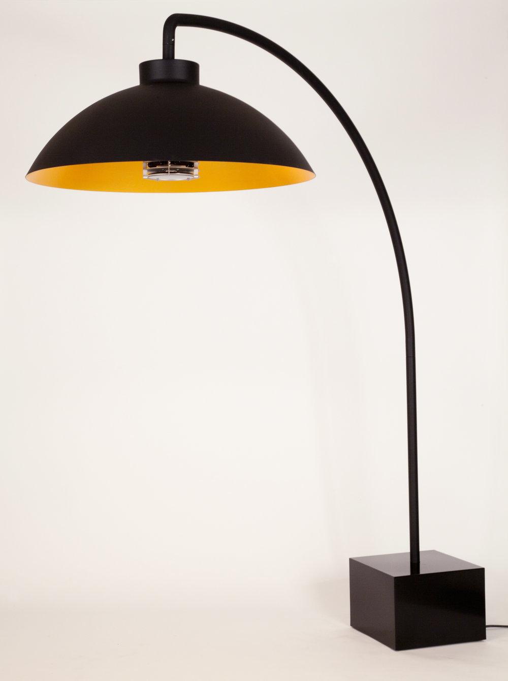 Dome lamp.jpg