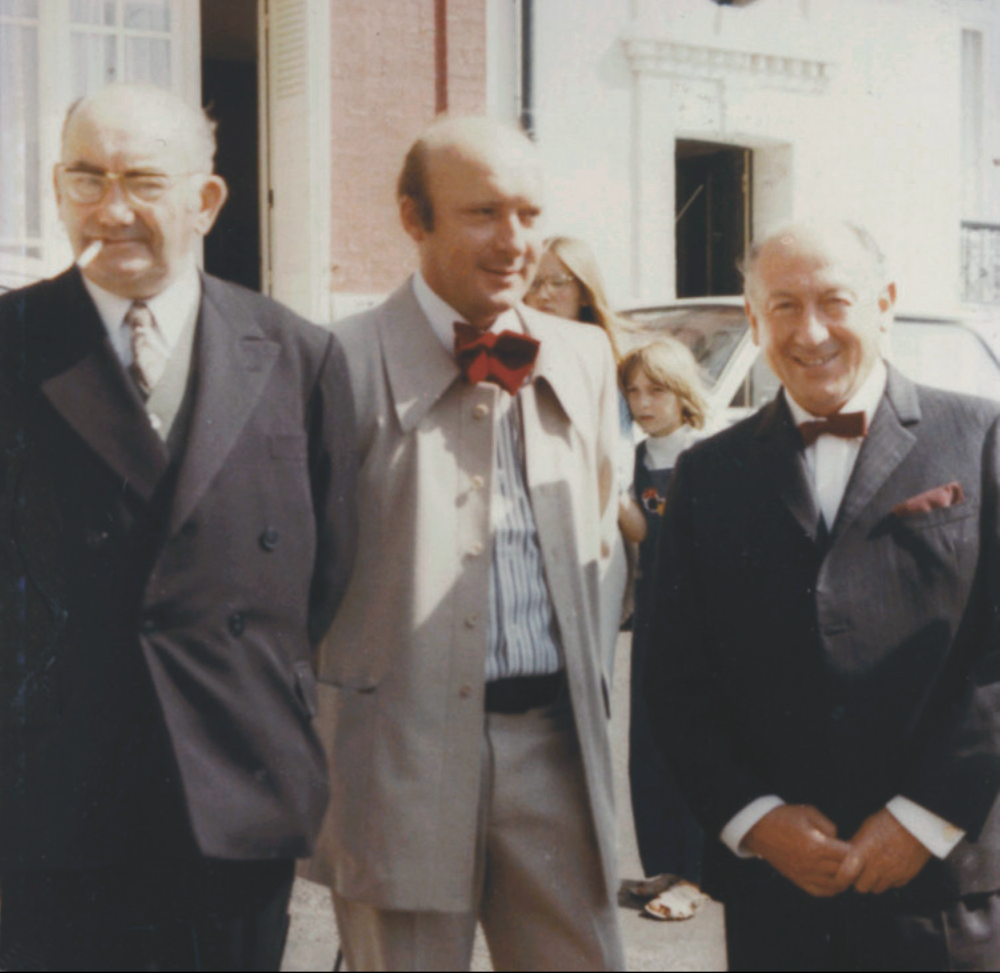 Founders_Julien Haudiquez, Andre Tetard, and Alexandre Grisoni.png