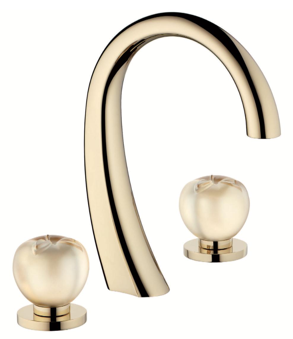 Lalique Pomme.png