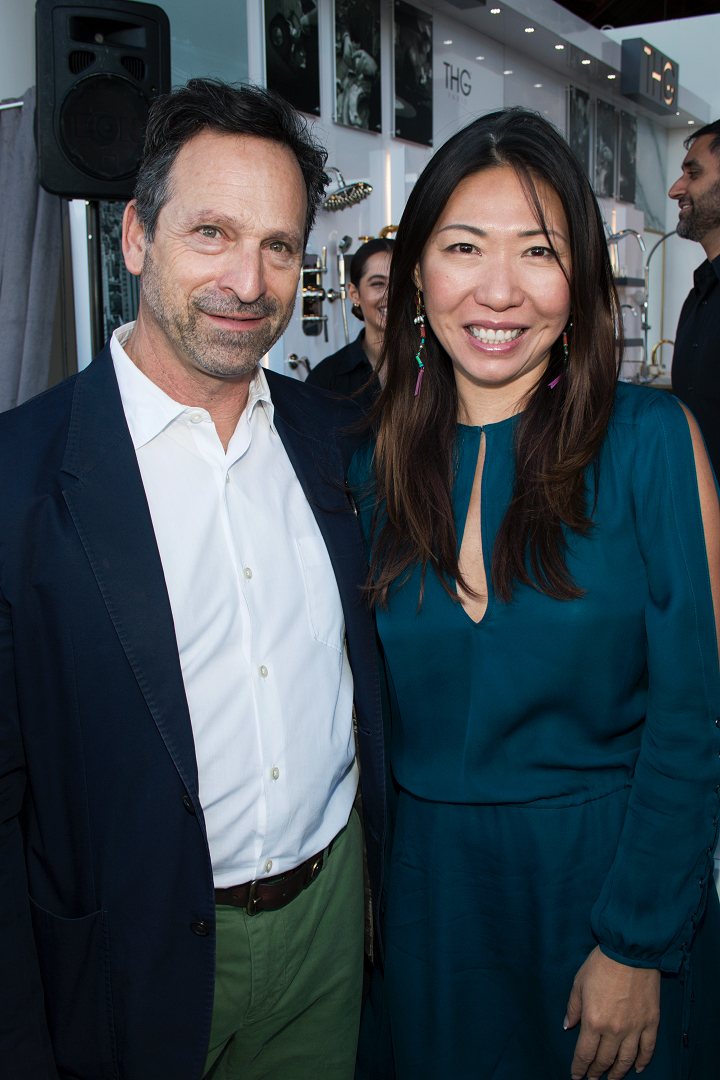 _MG_6224_Paul-Williger_Julia-Wong.jpg