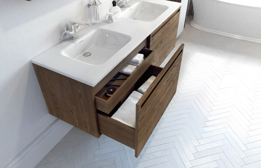 2-W2-Bathroom-870x563.jpg