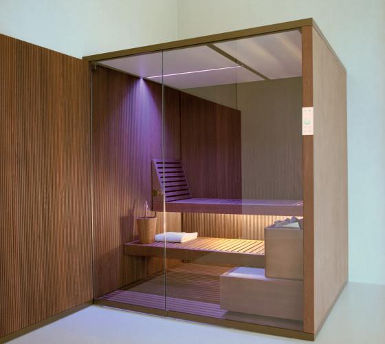 05_BodyLove_sauna-142474-effegibi-560x500.jpg