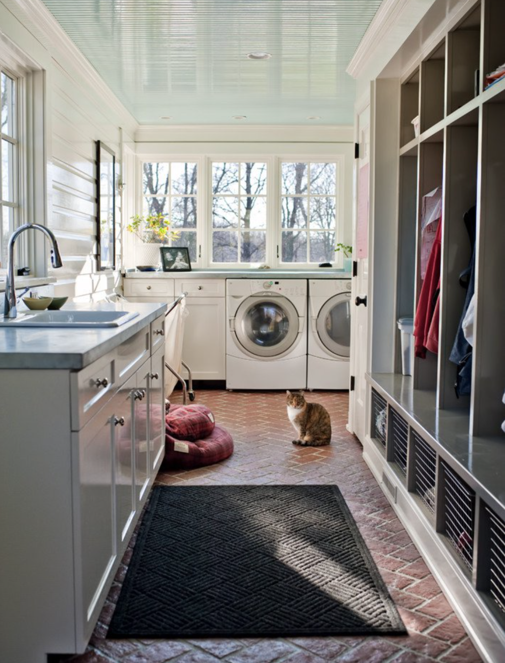 laundry room sunroom.png