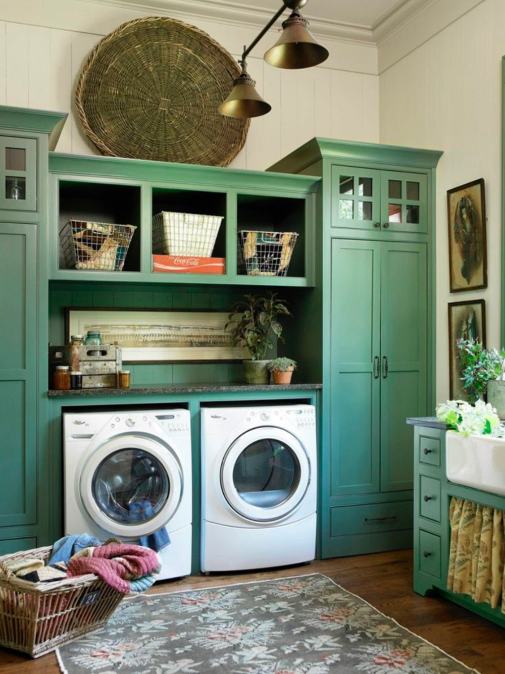 laundry room green .png