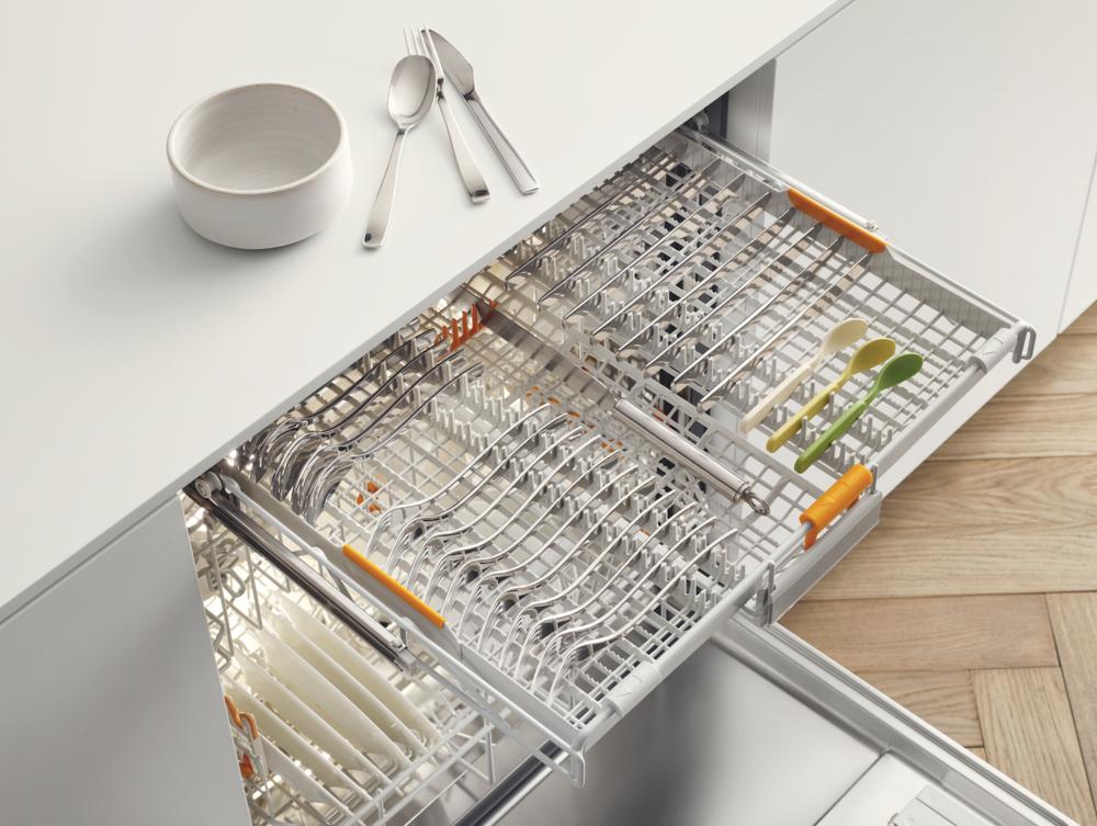 ecoflex cutlery tray.png