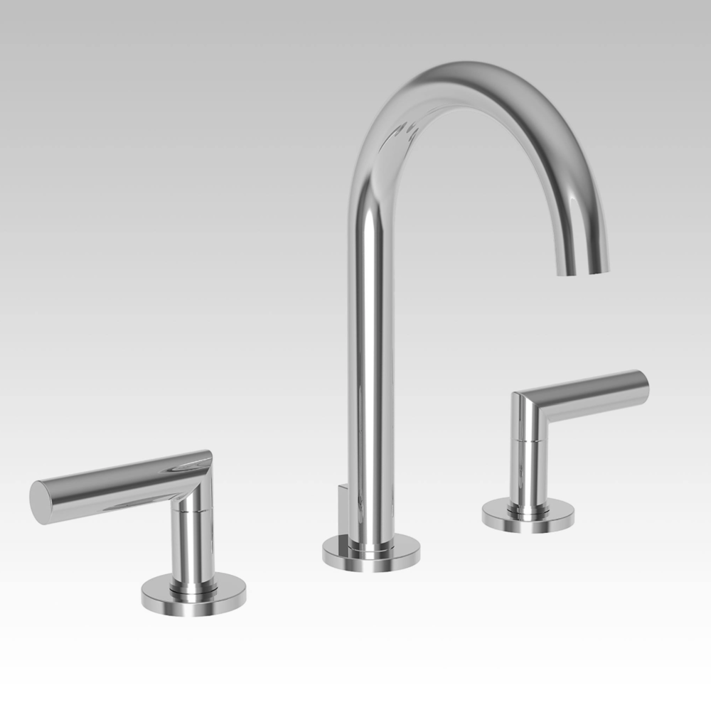faucets faucet east amazing newport at and bathroom brass linear collection
