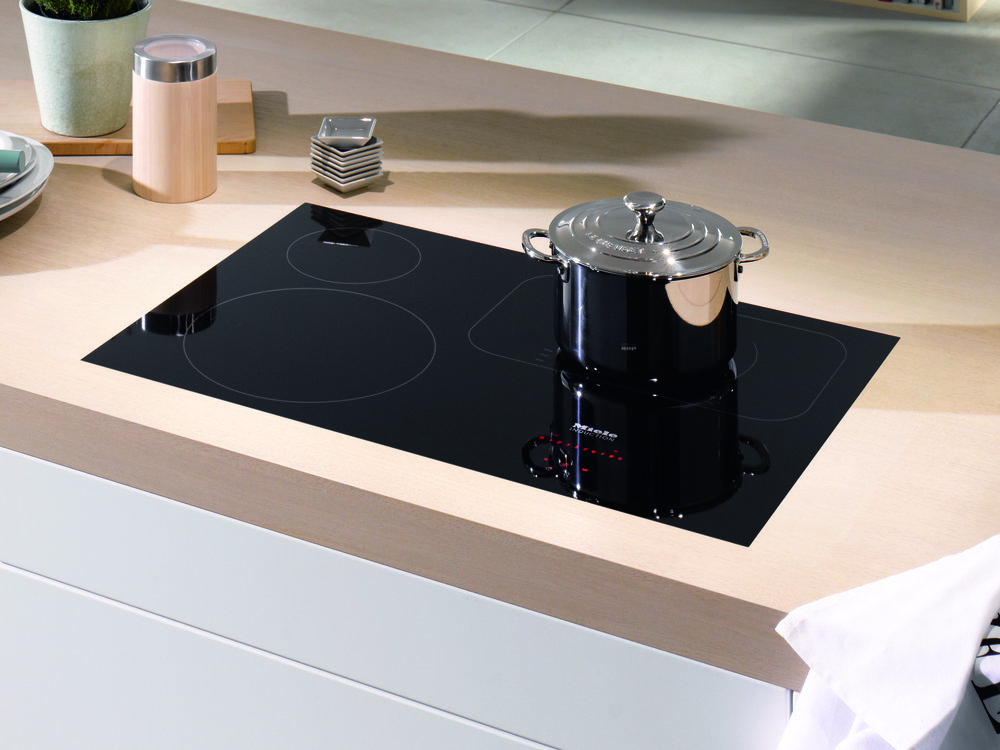 miele induction cooktop island.jpg