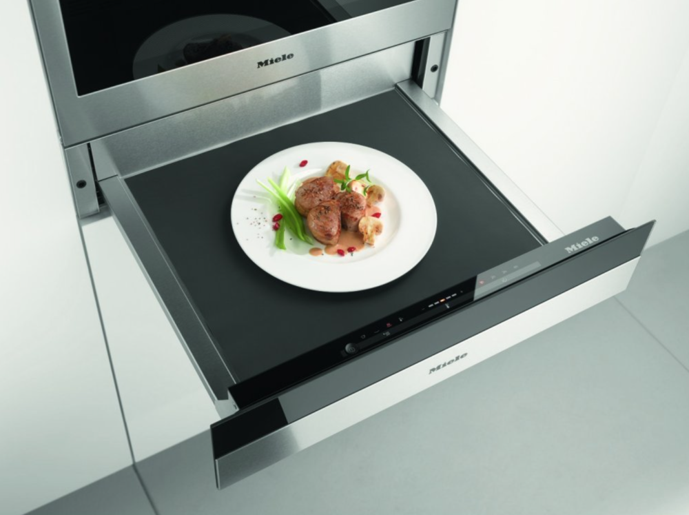 Miele warming drawer 2.png