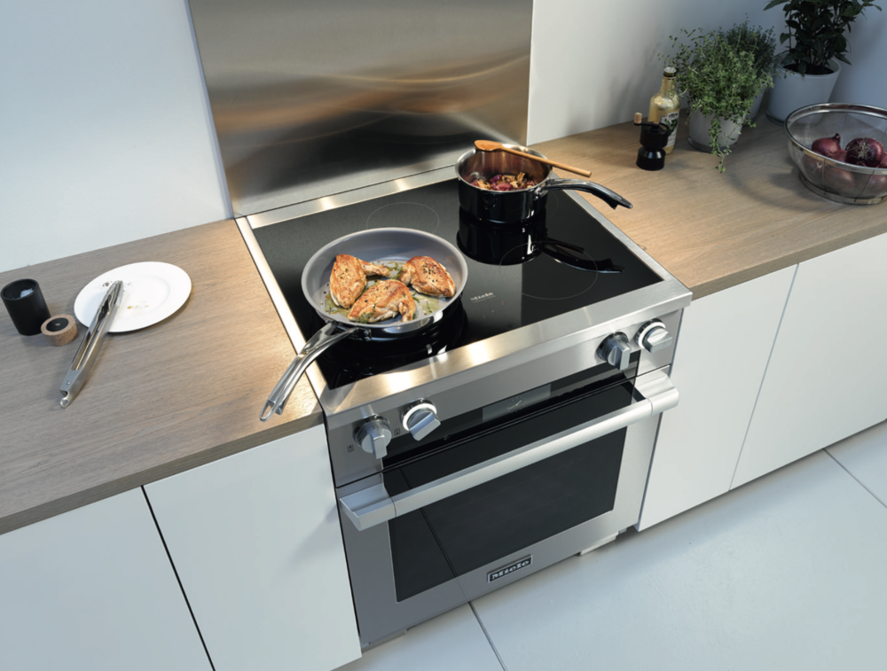 miele induction range.png