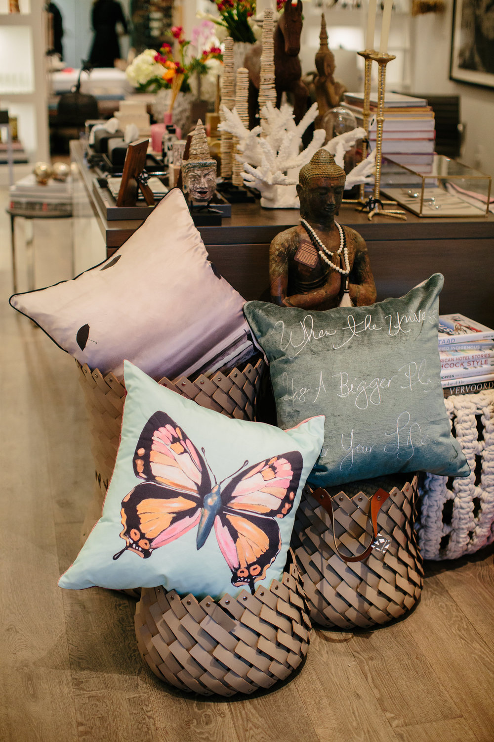 showroom pillows.JPG