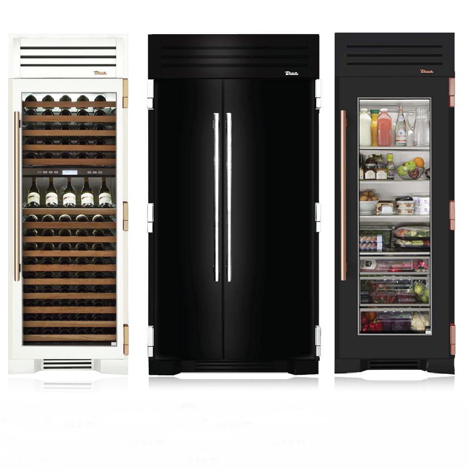 cover fridges.jpg