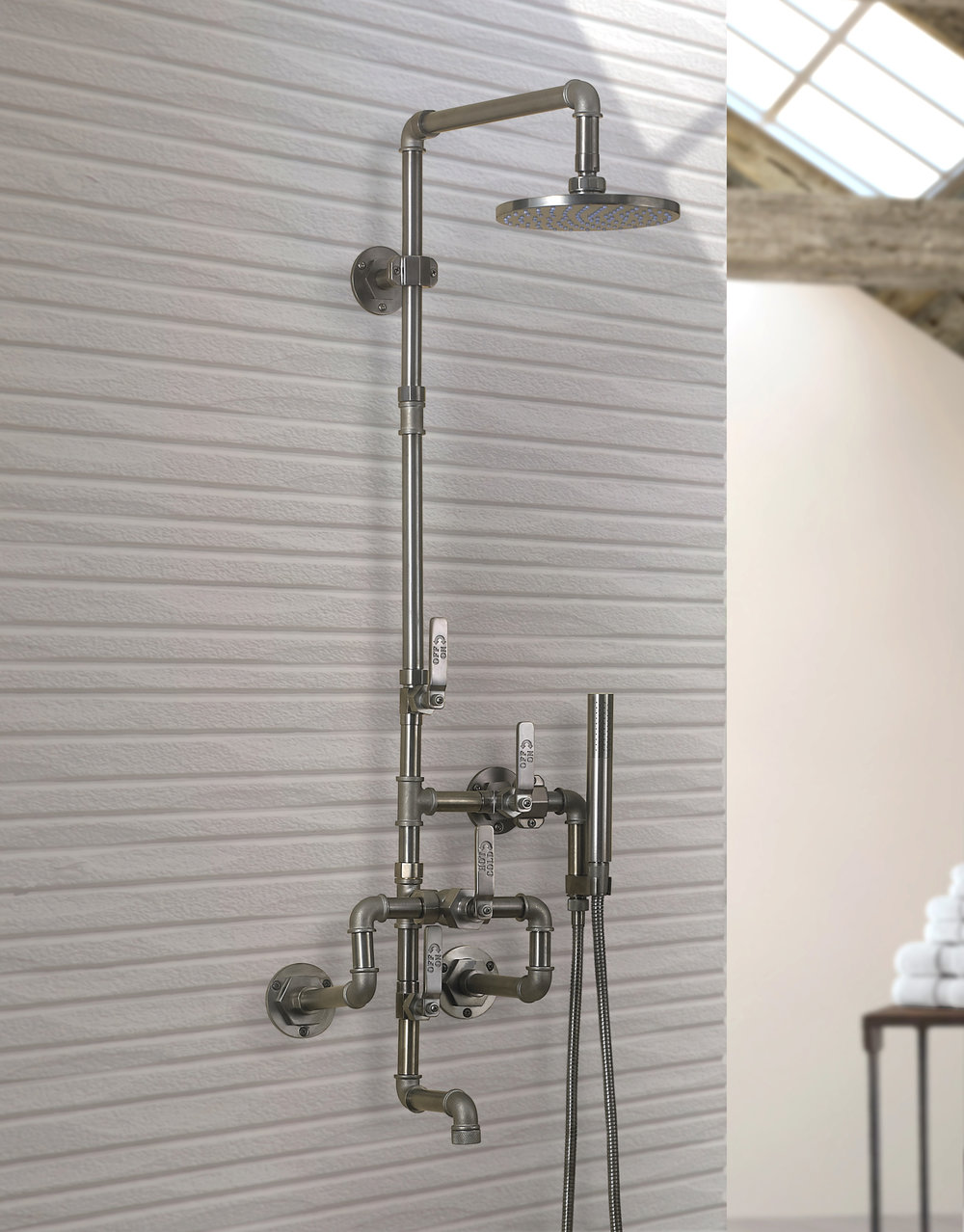 Elan-Vital-Thermostatic-Shower1.jpg