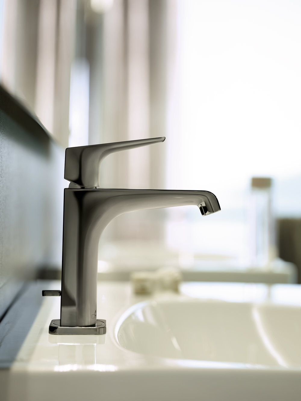 montclair kitchen waterstone bathworks gantry axor faucets faucet instyle california htm wtr