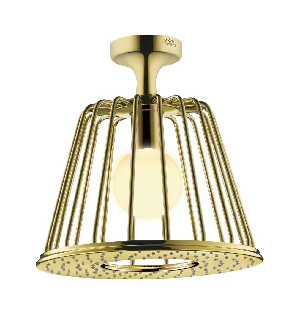 AXOR__LampShower_by Nendo_Ceiling_Gold_Light.jpg