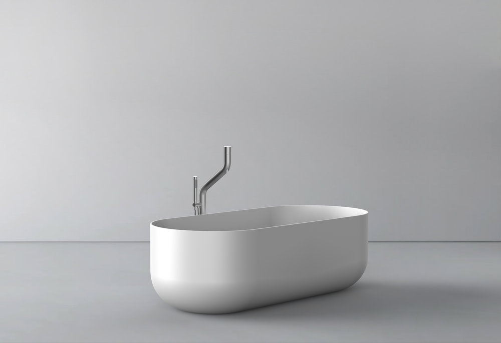 467JEEO_flow_series_bath_and_bath_mixer_0.jpg