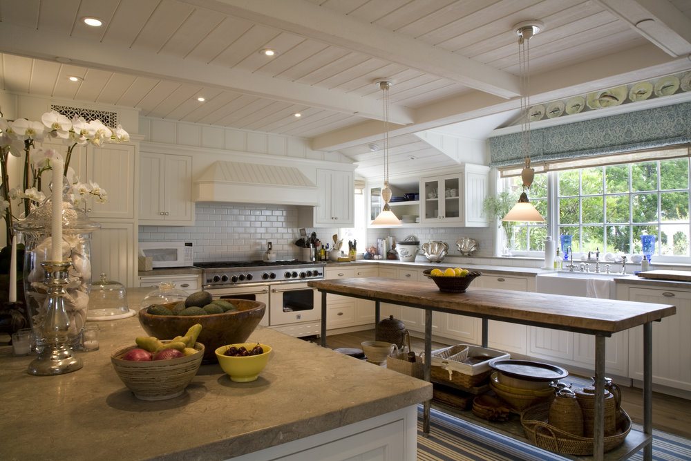 Kitchen IMG_7769 1.2.jpg
