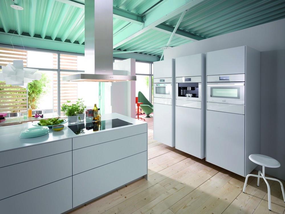 Gen 6000 white kitchen.jpg