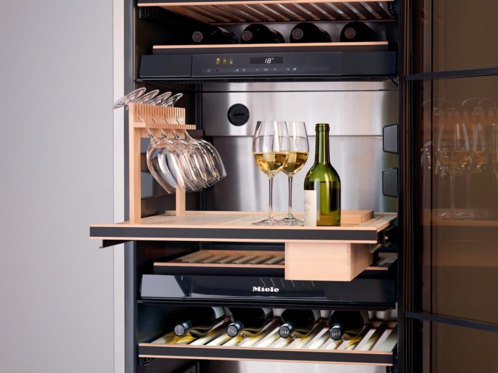 wine sommelier set.jpg