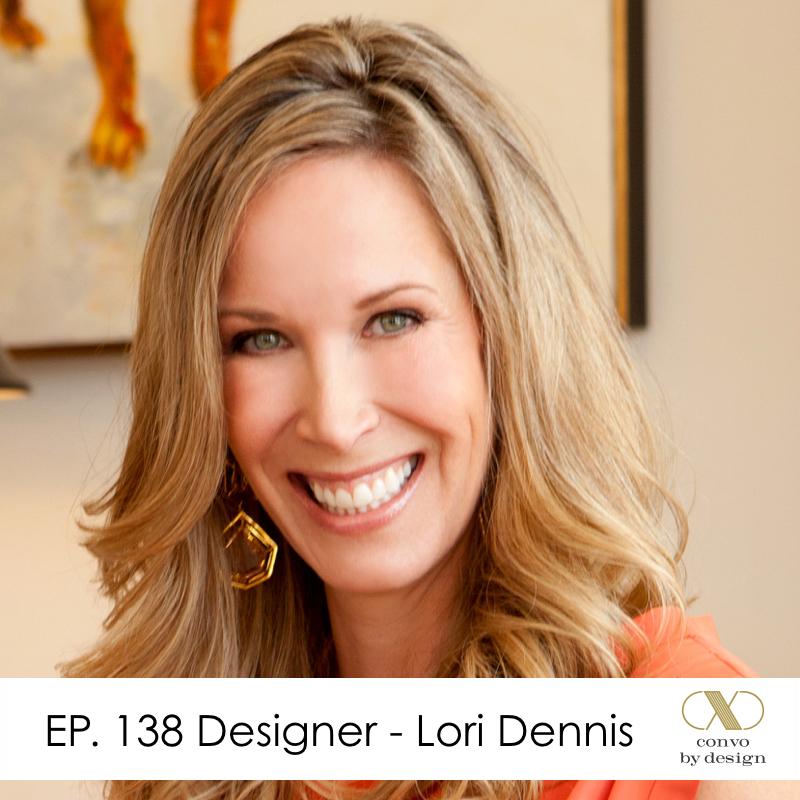 EP 138 Lori Dennis.001.jpeg
