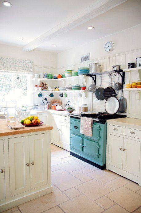 175d1ebd0f28a3a4c410d19dc18cf160--dream-kitchens-white-kitchens.jpg