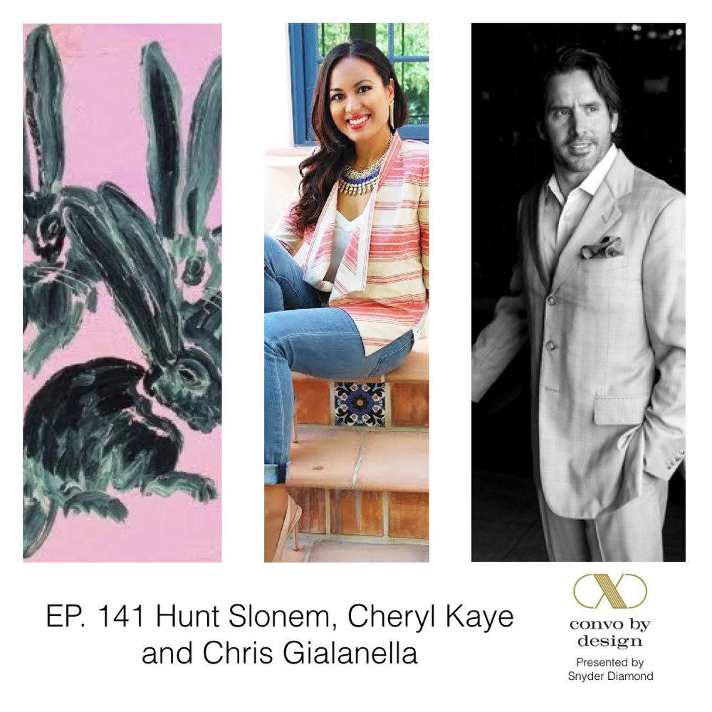 EP 141 Slonem Kaye Gialanella SQ.001.jpeg