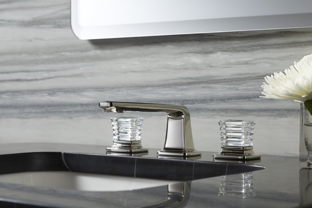 Per Se Faucet with St. Louis Crystal handles.jpg
