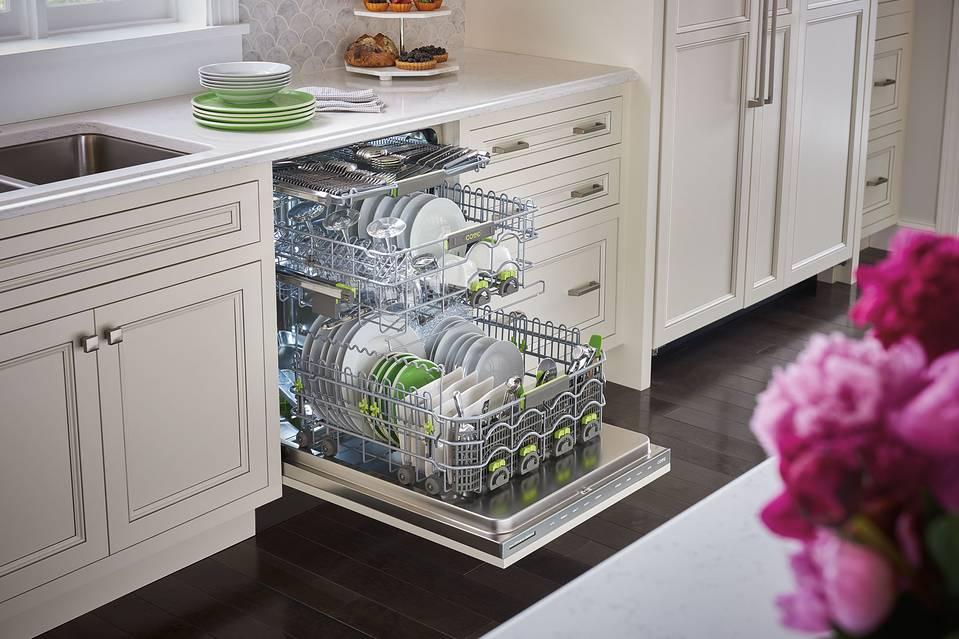 Cove dishwasher.jpg